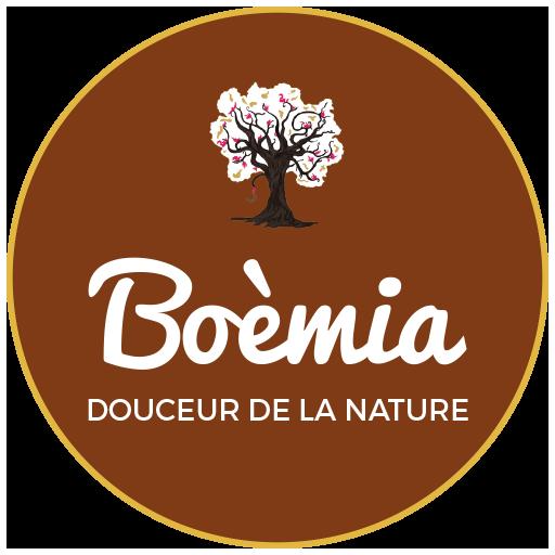 Boemia-Aroma